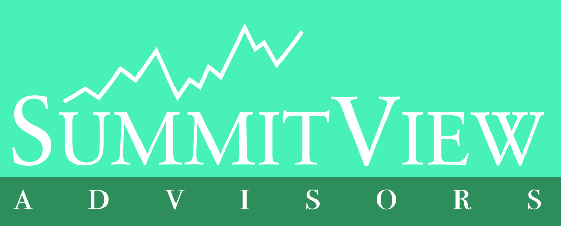 SummitView Advisors
